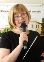 Шиманаева Татьяна Вацлавовна