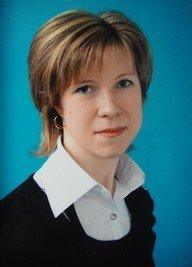 Манько Жанна Владиславовна