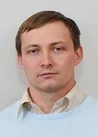 Минаев Алексей Леонидович