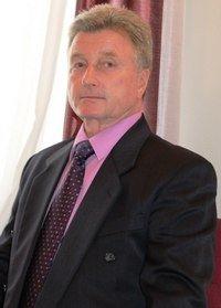 Москвин Николай Порфирьевич