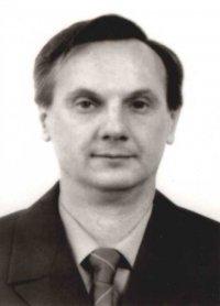 Мартемьянов Игорь Николаевич