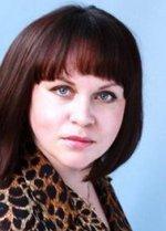 Качалова Анна Николаевна
