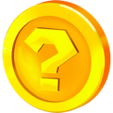 questioncoin 3404